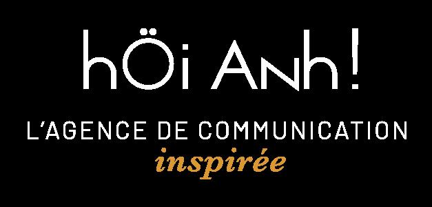 hÖi Anh !
