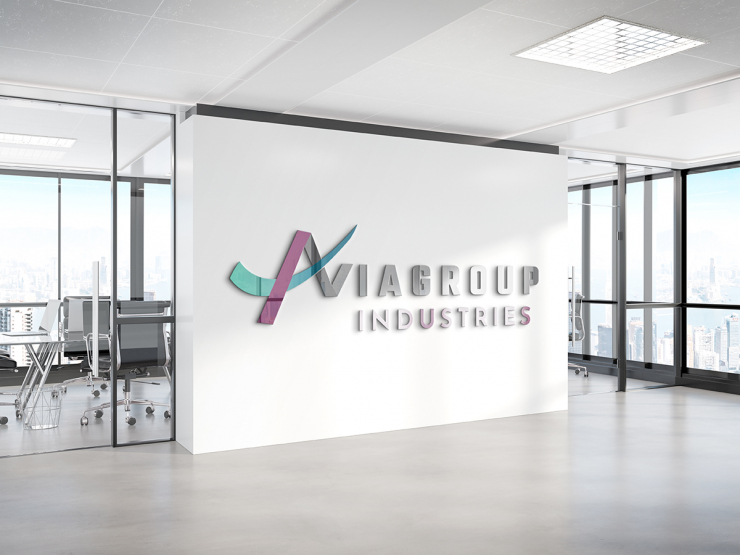 AVIAGROUP INDUSTRIES