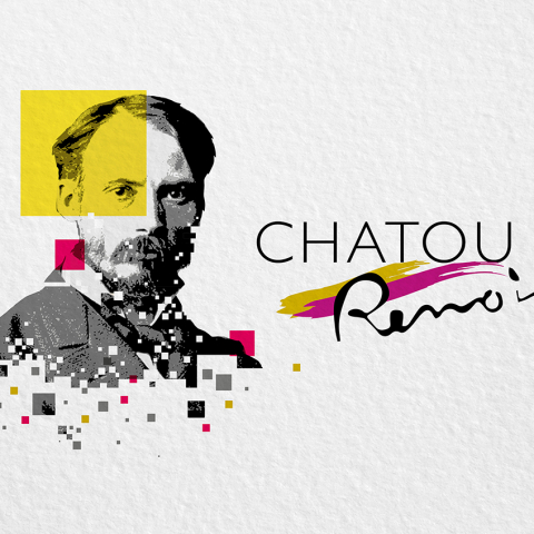 CHATOU – MUSÉE FOURNAISE