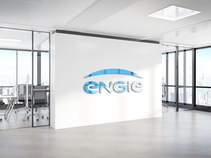 ENGIE – CRISTAL ECO CHALEUR