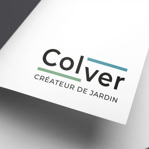 COLVER