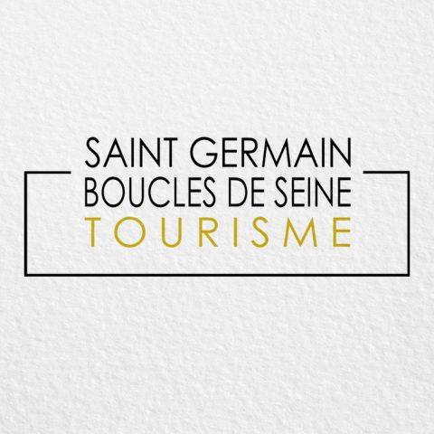 OFFICE DE TOURISME SAINT GERMAIN BOUCLE DE SEINE