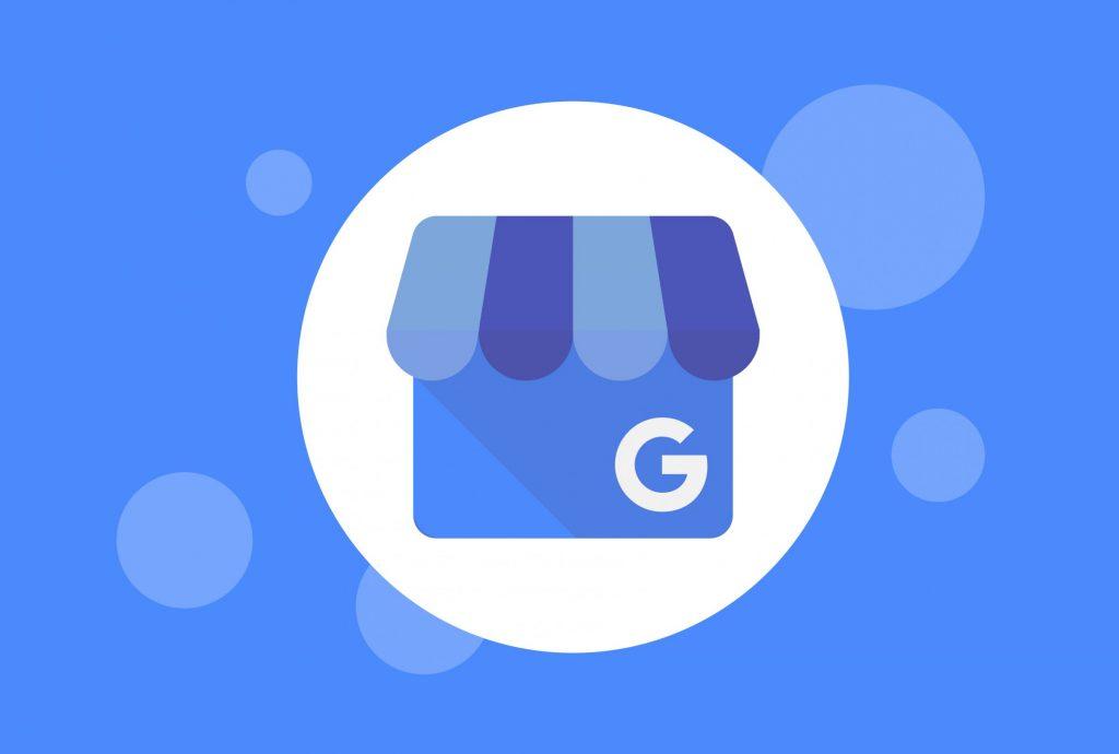 Votre fiche entreprise Google est-elle à jour ?