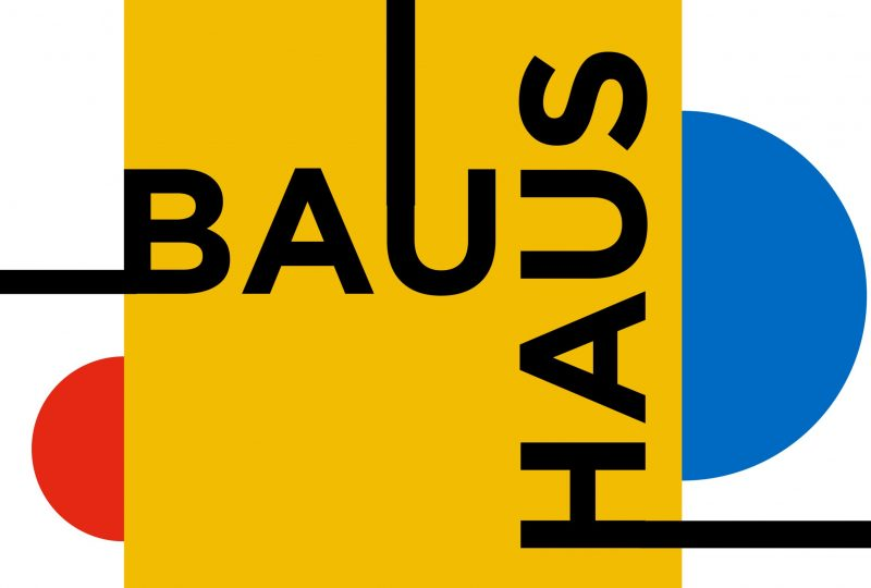 Le courant Bauhaus est partout!